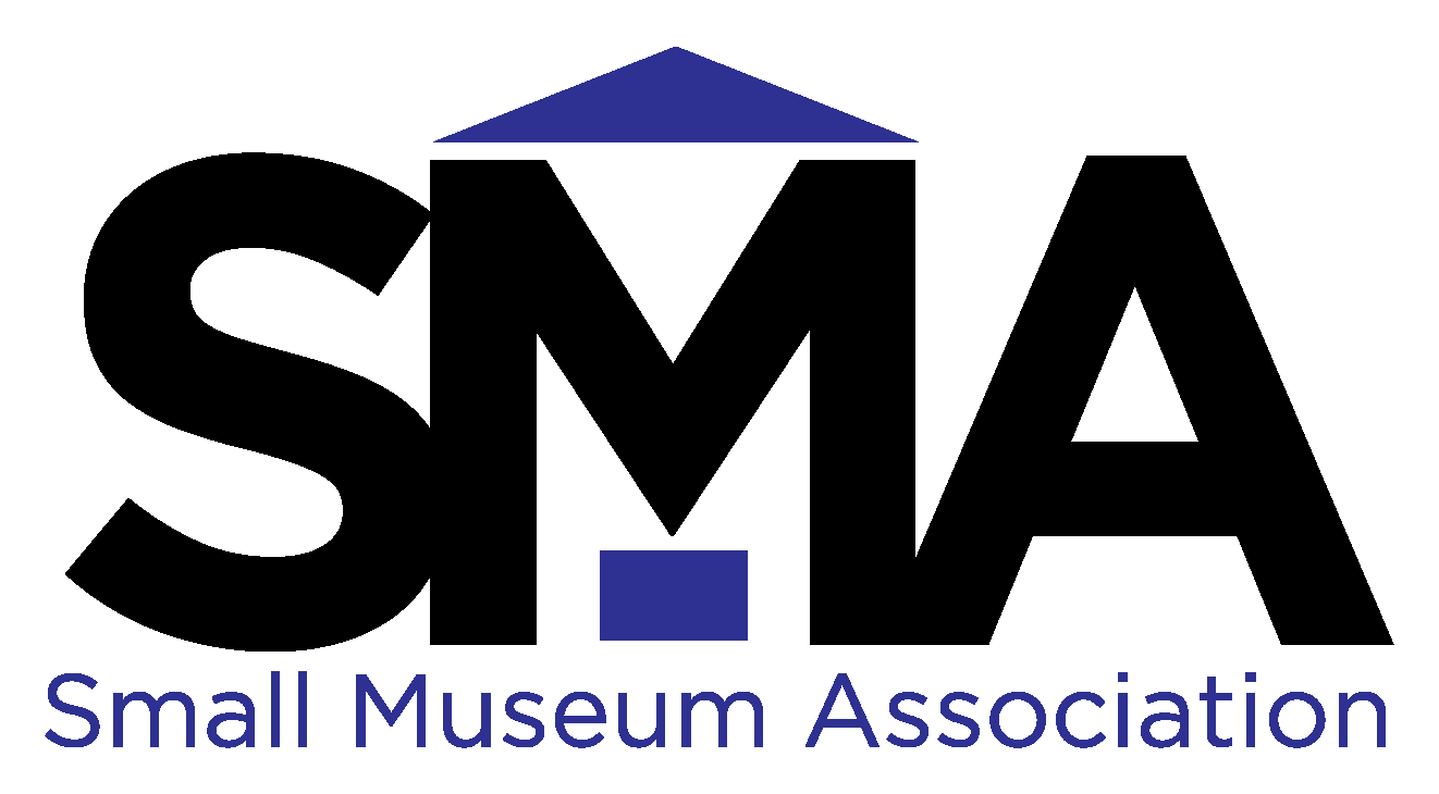 Small Museum Association - Job Postings
